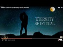 BEST RELAXING MUSIC TANTRA ETERNITY SPIRITUAL CHILLOUT Spa Meditation Music Stress relief Sleep