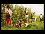 Выращиваем экологически чистые яблоки в агропарке «Долина мечты» — «Борьба с в ...