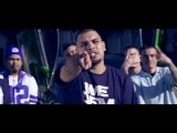 Eternal Mr. Neva Die - I Don't Play Ft. Chedda Loc &amp Dat Boy X