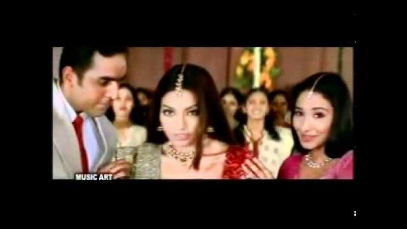 Tum Agar Samne Aa Bhi Jaiya Karo Raaz YouTube