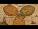 История наука или вымысел Фильм 3 Истину можно вычислить