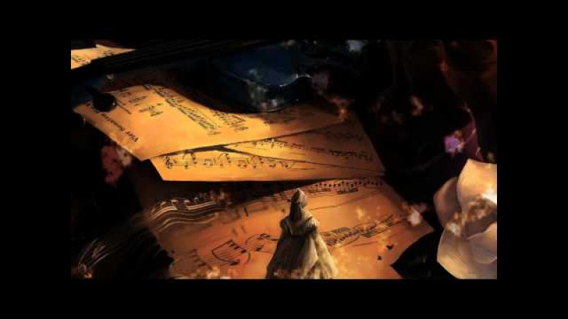 FATO - Something True - Lyric-Video