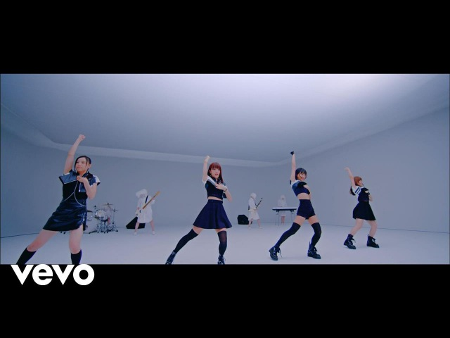 PassCode - MISS UNLIMITED (Full Size)
