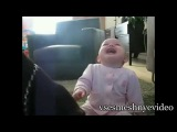 Смешные Дети Подборка Приколов С Детьми Часть 1