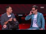 Иванов и Смирнов - В кабинете у главного человека телевидения