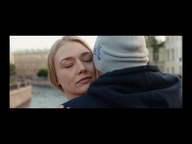 Elizaveta - ВЫШЕ (ОSТ Молот)