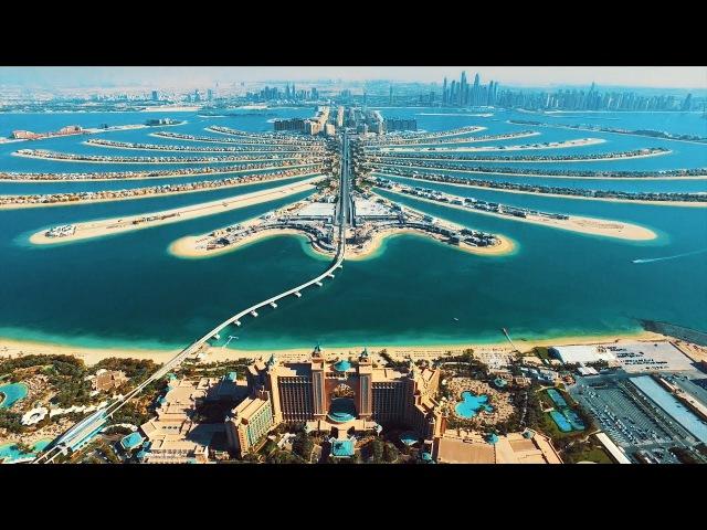 Суперсооружения Островное чудо света National Geographic Наука и образование