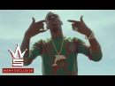 Young Dolph Run It Up (WSHH Exclusive - Official Music Video)