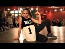 Kaycee Rice 14 years old - Swalla - Jason Derulo - Jojo Gomez Choreography - Filmed by @timmilgram