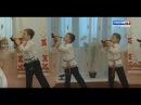 Детская передача «Шонанпыл» 01 02 2017
