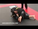 Girls Grappling Gi @ NAGA Battle at the Beach 2017 • girlsgrappling.com • BJJ MMA Wrestling Female