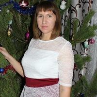 Алина Витебск