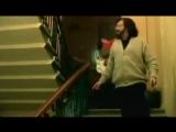 Семён Канада - Дом у дороги