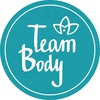 TeamBody ~ Он-лайн курс похудения  ~ Бодифлекс