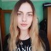 Катя Бондарчук