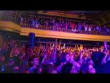 Tech N9ne Live In Kansas City ¦ Strictly Strange Tour 2017