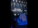 Что такое UDS GAME?