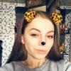 Alyona Didenko