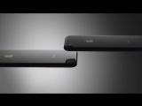 iphone 8 и айфон 8 Plus Презентация