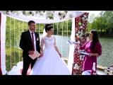 Ведуча зворушливих весільних церемоній!
