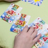 """Детский Центр """"Крошка Ру"""", ул.Веерная, Москва"""