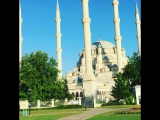 Good memories about good time in Adana/Turkey