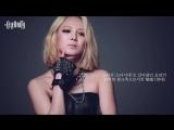 SNSD - Girls (Korean Ver.) MV - Girls Generation