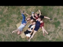 Marisabel Birthday Видеосъемка юбилея