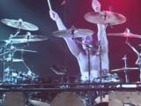 W.A.S.P. - L.O.V.E. Machine (Live at the Key Club, L.A., 2000) HD