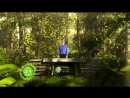 Минута творения - 07 - Существует ли Творец (Эрик Ховинд / Eric Hovind)