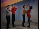 Нелогичный Энтерпрайз Стар трек TOS Star Trek Звёздный путь 2х08