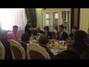 Кудалык у нас дома.г.Алматы