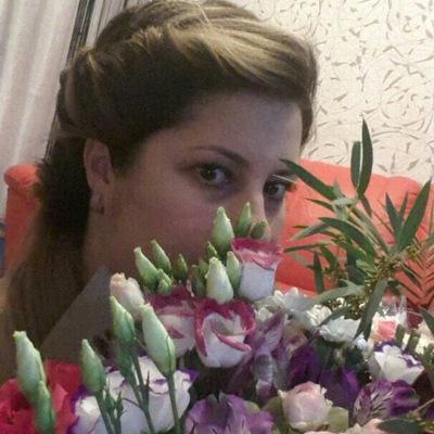 Валентина Слидзевская-Бабенко