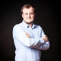 Вячеслав Попов