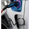 Электрозаправки   Электромобили   Электрокары