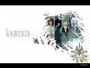 Lamento -Beyond the Void- Часть№1: ЗООФИЛИЯ И ТЕОРИИ (Озвучка: Примо и Ламбо)
