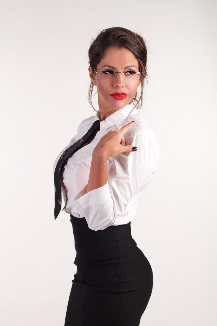 Елена Беркова, Москва - фото №3