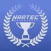 Nartec Motorsport