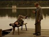 МНЕНИЯ СТОРОН (2001) - военная драма, музыка. Иштван Сабо