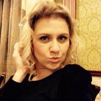 Ольга Бец