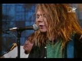 Black Gold(May 28 1993 Dave Dan - London - MTV Europe)