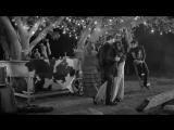 Vache Amaryan-El Amor