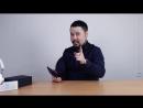 Обзор БЕЗРАМОЧНОГО смартфона Xiaomi Mi MIX