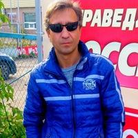 Alexey Mayorov
