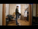 Т/С Лорд Пёс - полицейский 13 серия 2013г