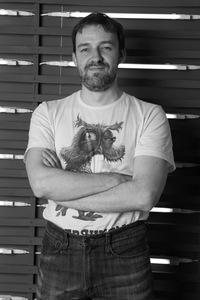 Андрей Парфенов
