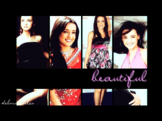 ★ Happy Birthday Sanaya Irani ★ ツ