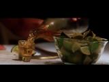 Practical Magic (1998) Практическая магия eR