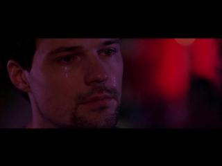 Верно и красиво говорит Данила Козловский О Любви (Короткометражный фильм 2015) OST Статус Свободен