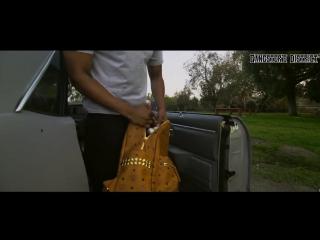50 Cent - Gangsta (ft. Eminem amp; Kat Dahlia)
